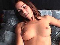 M�dchen Sex - Erst Blasen dann Muschi Sex