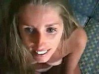 Privates Luder Sex Video